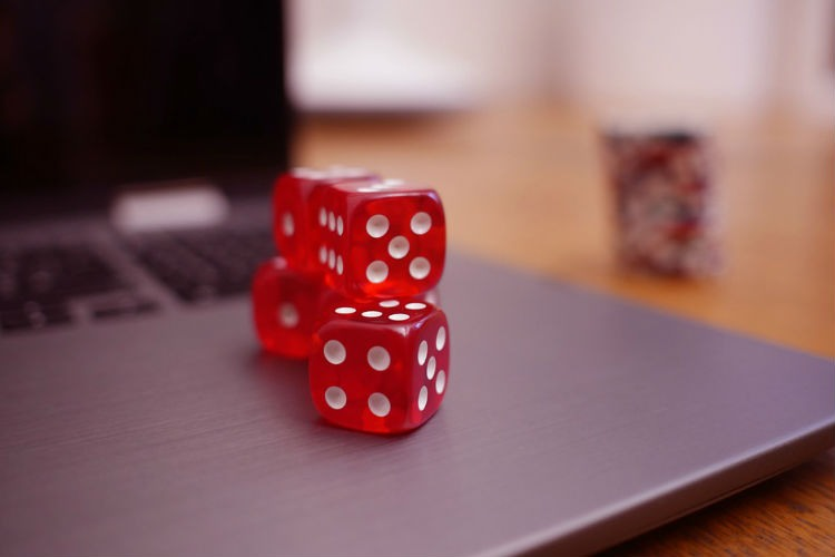 ¿Cómo saber que un casino online es seguro?