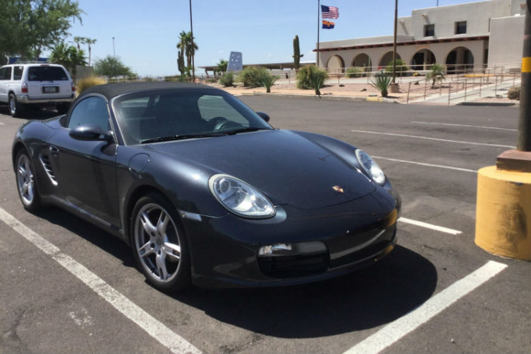 Paycar: la nueva herramienta de coches.com para la compraventa de particulares