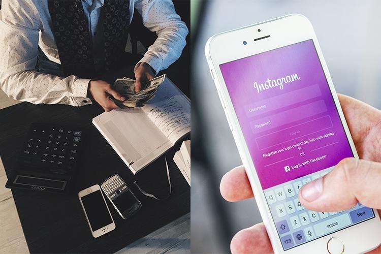¿Por qué emprender en España con una tienda Online en Instagram?