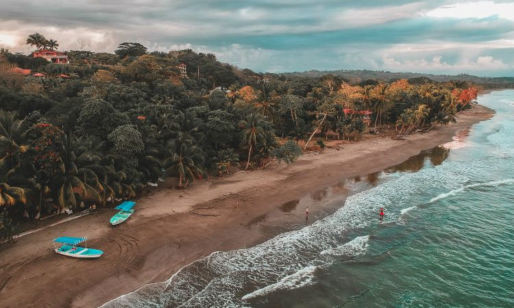 Razones por las cuales viajar a Costa Rica es lo mejor que puedes hacer este verano