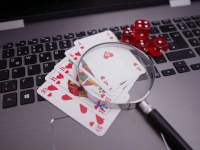 Pasos para saber si un casino online es seguro