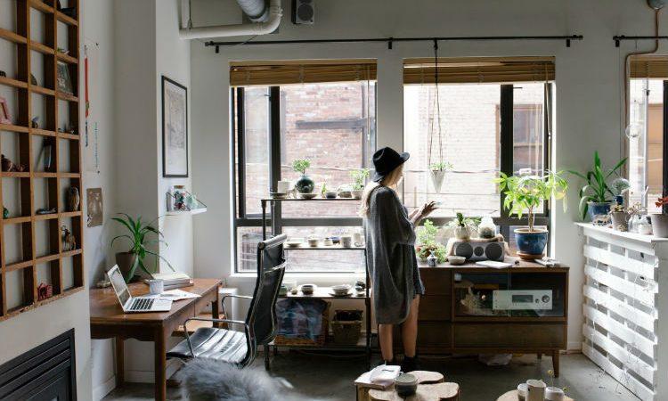 Beneficios de reformar una vivienda