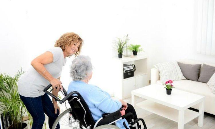 Opiniones sobre las terapias ocupacionales del Grupo Reifs