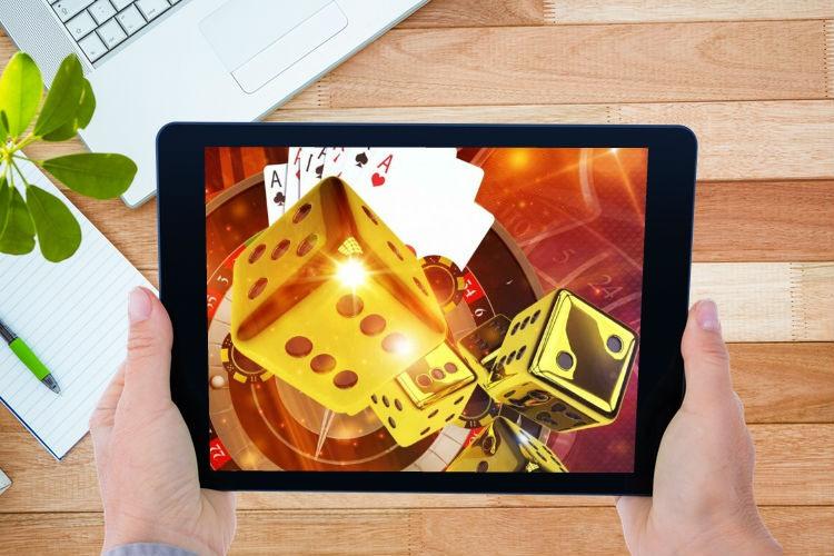 ¿Cómo conseguir los mejores resultados en los casinos online?