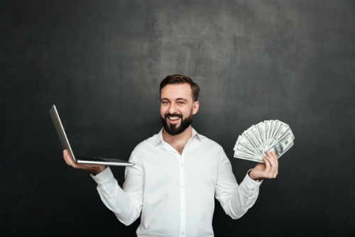 estrategias para jugar en casinos online