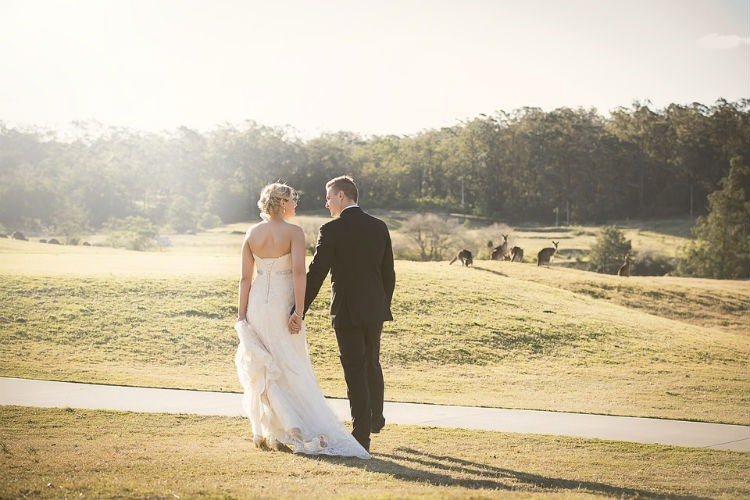 El mejor fotógrafo de boda es el que sabe captar la historia y la esencia de los novios