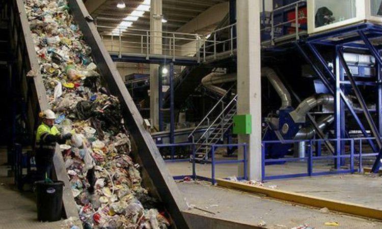 El importante papel de la industria para reducir la contaminación