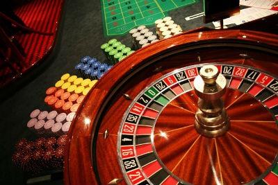 Uno de los juegos favoritos en los casinos