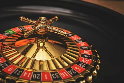 Ventajas de jugar a la ruleta online