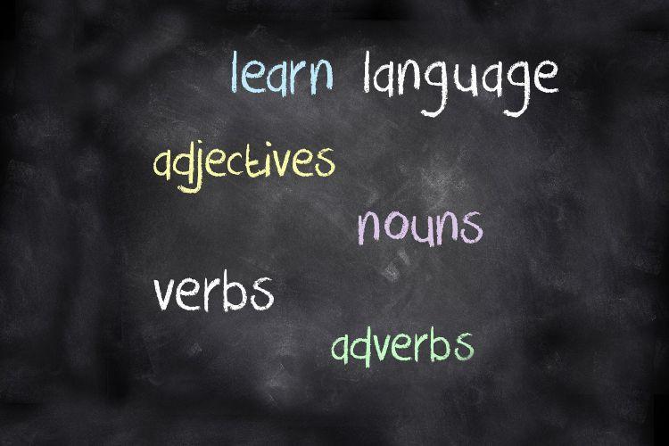 La importancia de aprender inglés en la actualidad
