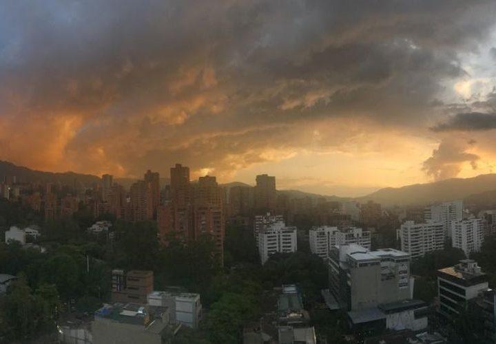Colombia y sus lugares asombrosos que todo turista debe visitar