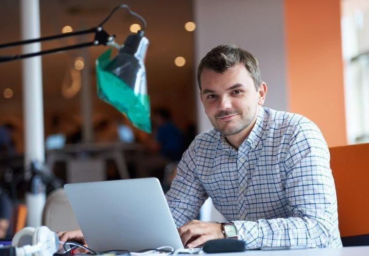Emprendimiento en la era digital: los recursos que debes conocer