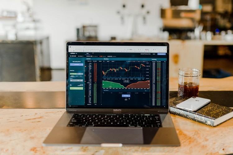 ¿Es Bitcoin Circuit seguro?