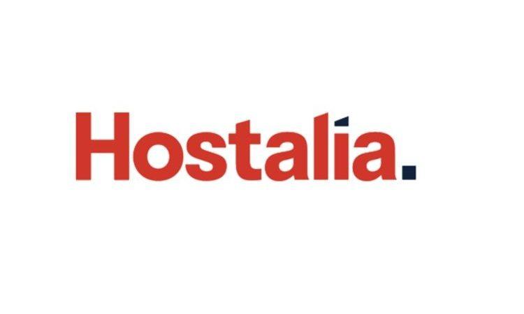 Todo lo que hay que saber sobre Hostalia Hosting