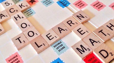 Idioma más hablado del mundo