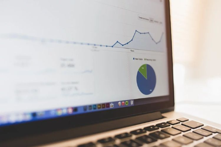 Servicios de gran utilidad para el desarrollo de tu negocio online