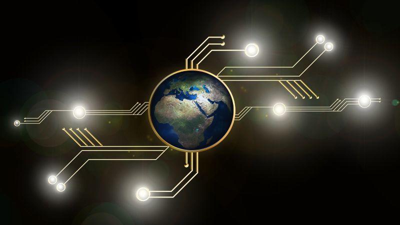 El trading online como una forma para invertir