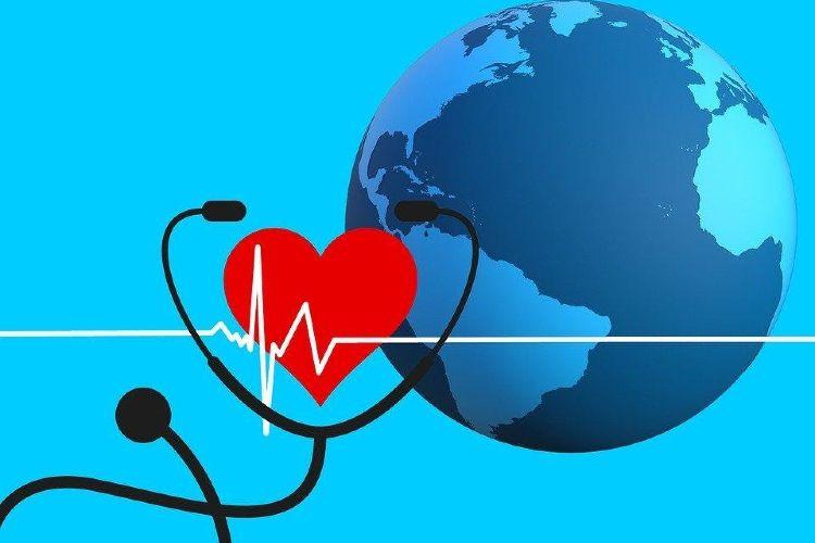 Tratamientos médicos de primera necesidad en el ámbito de la salud