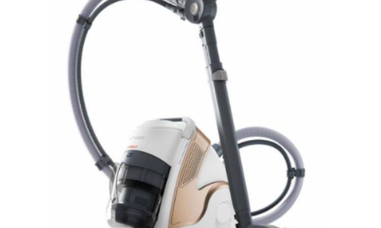 Tu mejor aliado para la limpieza diaria de tu hogar