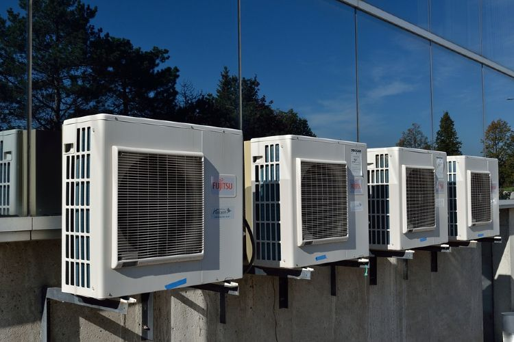 ¿Cuáles son los avances que existen en materia de climatización para este 2020?