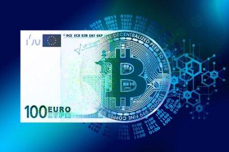 Las criptomonedas son el futuro
