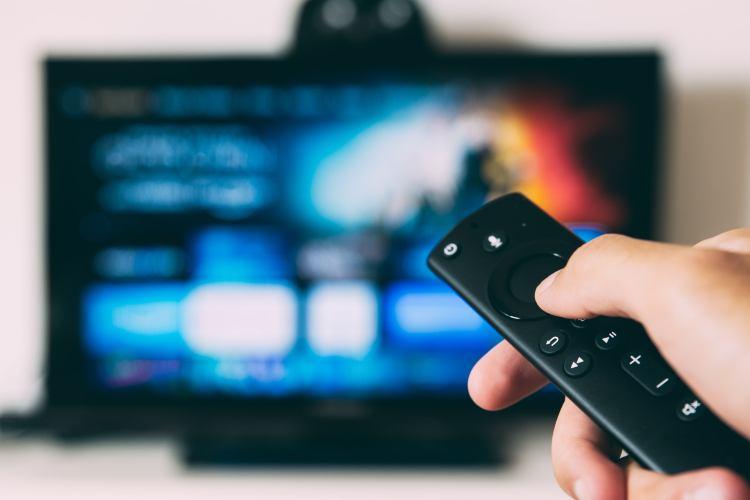 El nuevo mundo audiovisual
