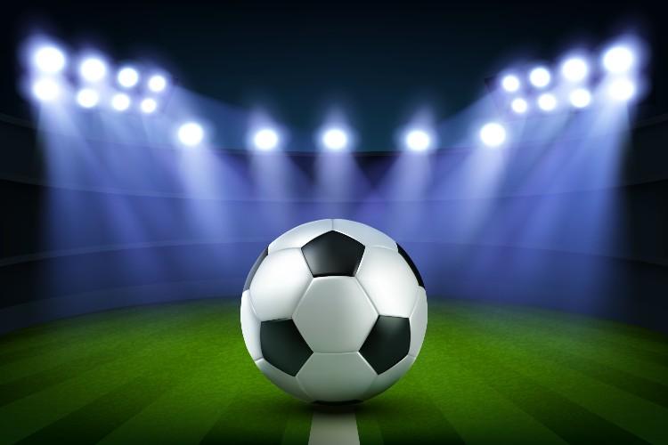 Vuelve la Bundesliga y regresan las apuestas deportivas