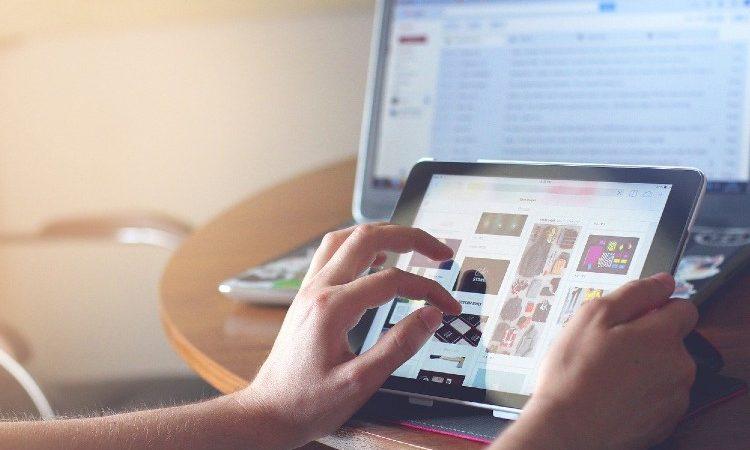 Los negocios más populares de Internet