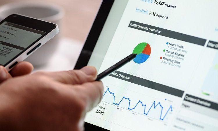 Marketing digital en Latam