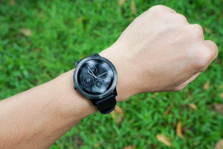 ¿Qué pulsera de actividad debes comprar para realizar tus actividades físicas?