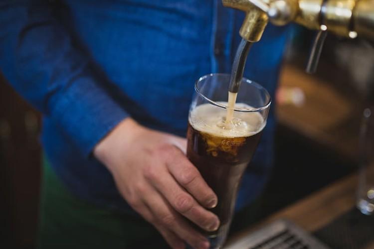 Disfruta del verano con la mejor cerveza en casa