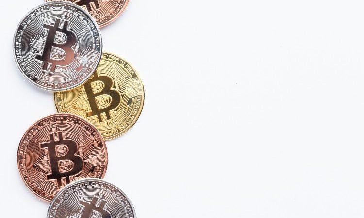 Claves para comprender la importancia del Bitcoin