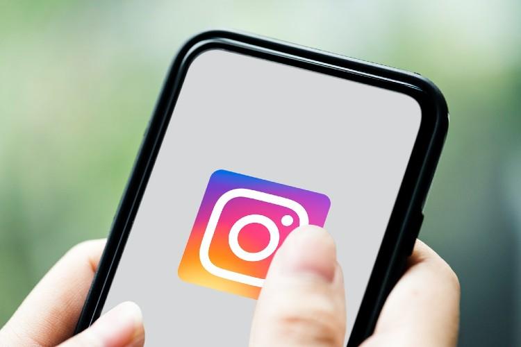 Por qué comprar seguidores en Instagram puede ayudar a ganar notoriedad
