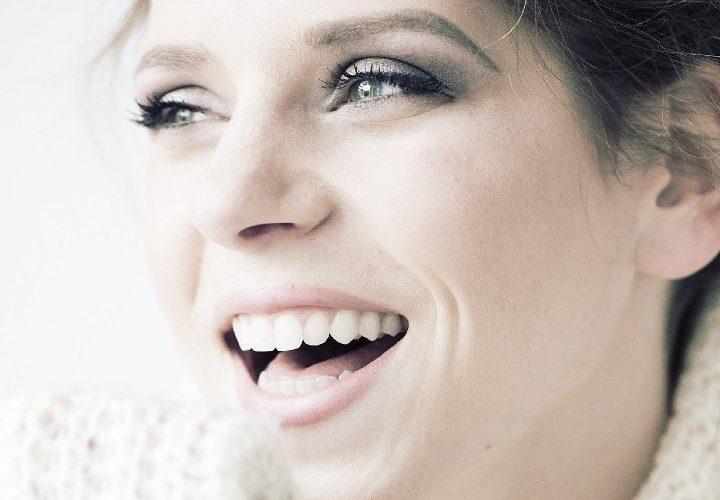 Pierde el miedo a sonreír. Descubre los tratamientos más innovadores de la estética dental