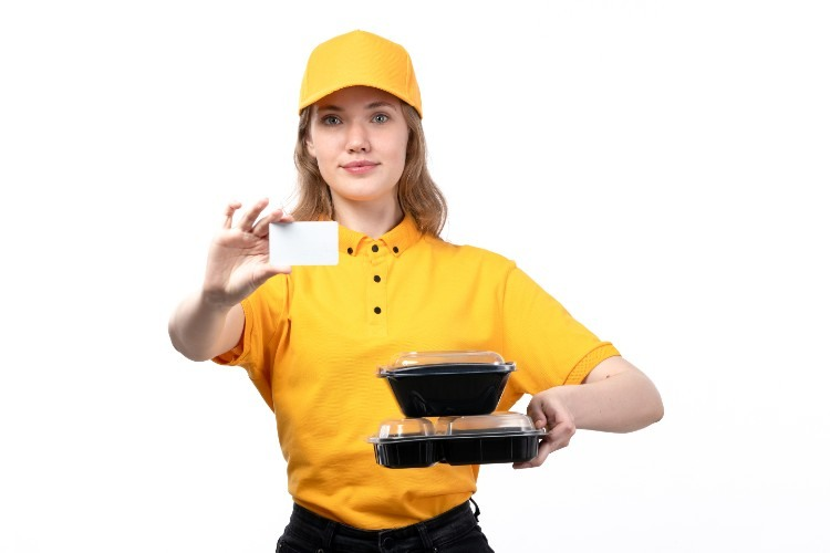 Dónde hacer el curso del carnet de manipulador de alimentos online