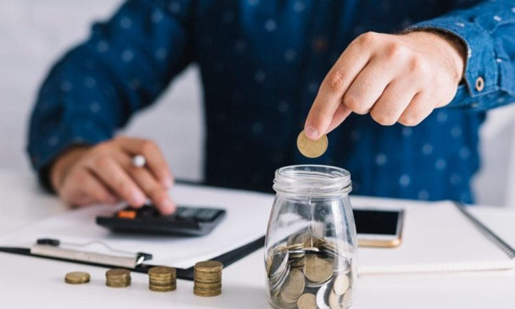 Obtén un rendimiento con tus ahorros
