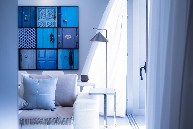 Las remodelaciones estéticas y más útiles para tu casa