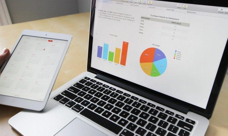Servicios esenciales que ofrecen los profesionales en marketing digital