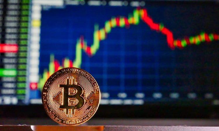 La forma más segura de invertir en Bitcoin