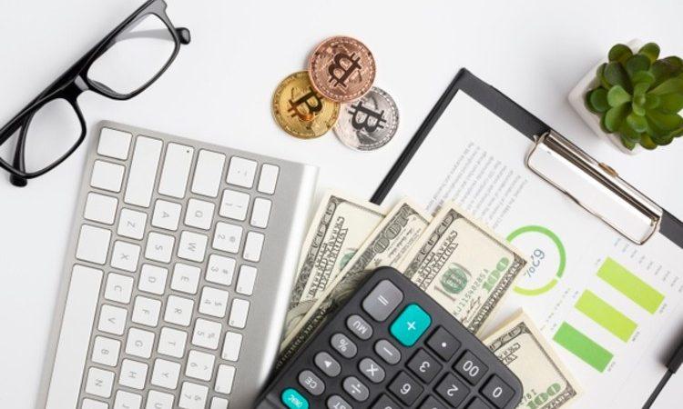 ¿Es buen momento para invertir en Bitcoin? (2020)