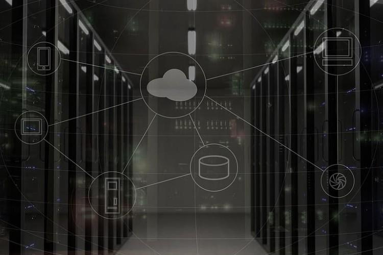 ¿Qué son los servidores bare metal y cuáles son sus ventajas?
