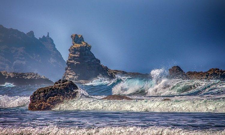 6 consejos para viajar a Tenerife