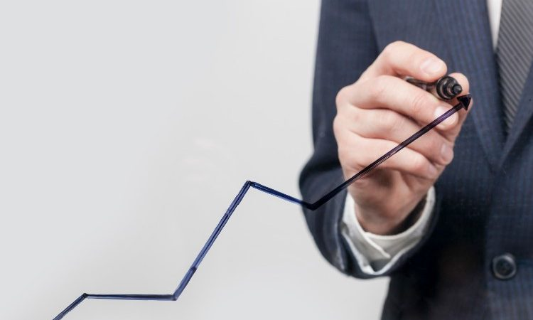 ¿Cuáles son los activos financieros más interesantes para invertir?