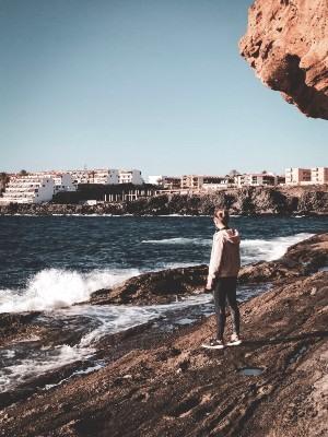 Razones por las que deberías visitar Tenerife