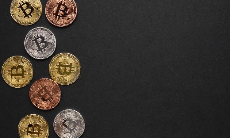 ¿Se puede seguir ganando dinero con el Bitcoin?