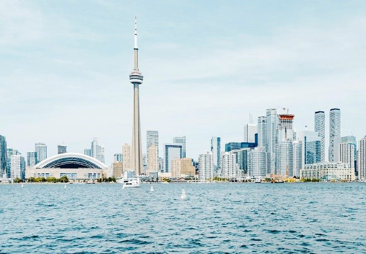 Visitar Canadá sin hablar inglés: ¿Cómo moverse?