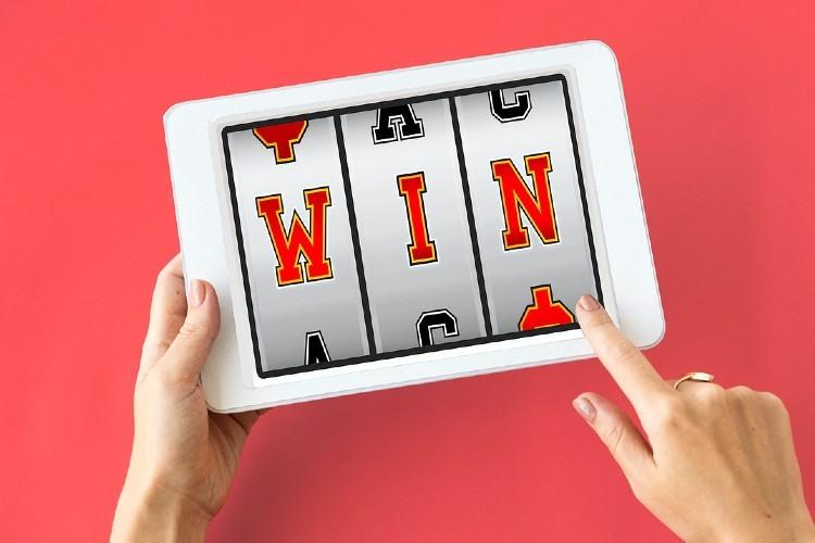 ¿Existen trucos para tragaperras que realmente ayuden a ganar?