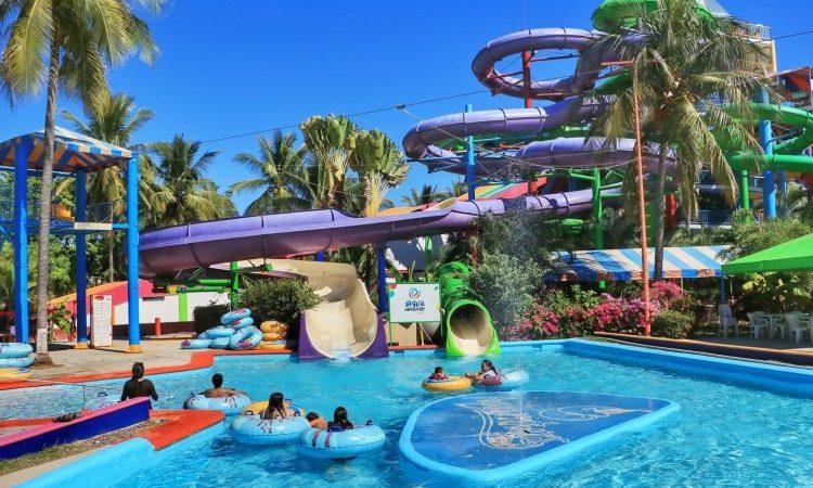 Aquaventuras Park, las experiencias más inolvidables en Puerto Vallarta