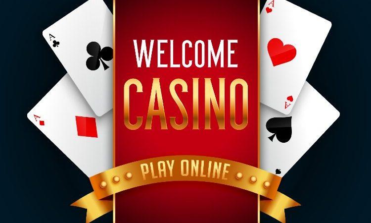 Bonificaciones y promociones: una de las grandes ventajas de los casinos online