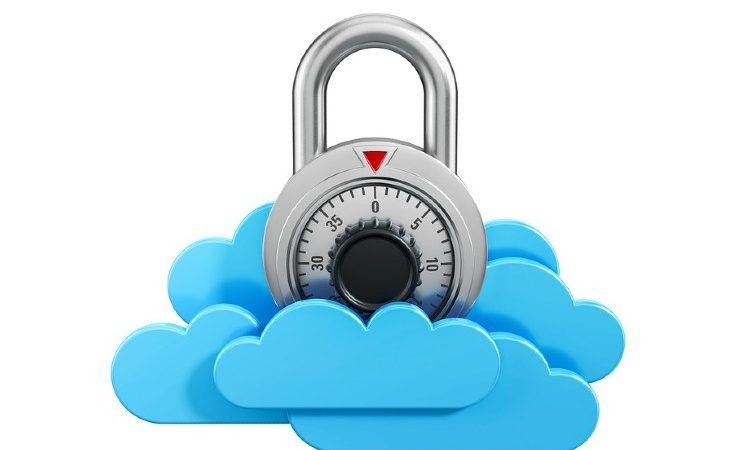 Comparativa de los mejores almacenamientos de datos en la nube